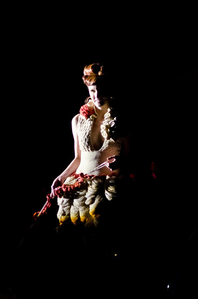 StudioAsap-Couture 2011-178.JPG