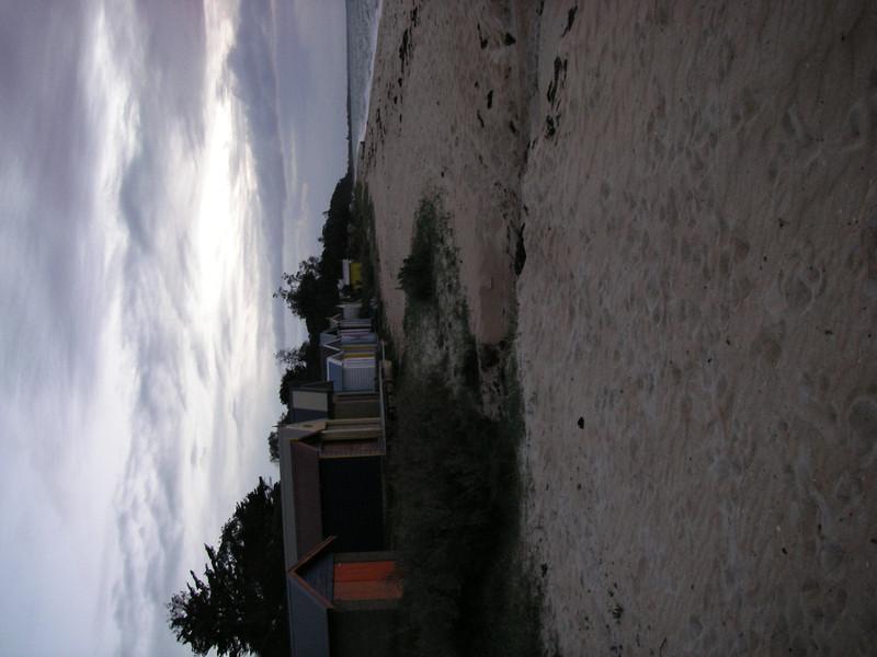 Great Ocean Road 037.JPG