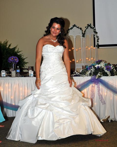 ChDa Wedding 1187.JPG