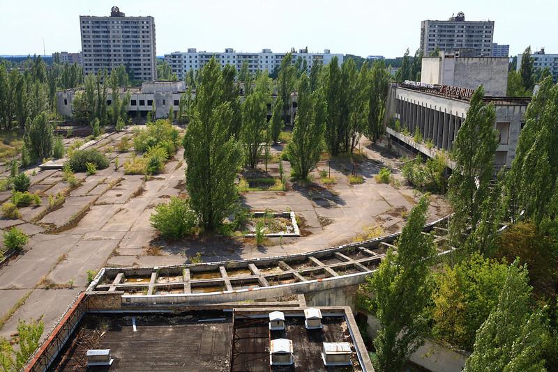 Chornobyl_2102.JPG