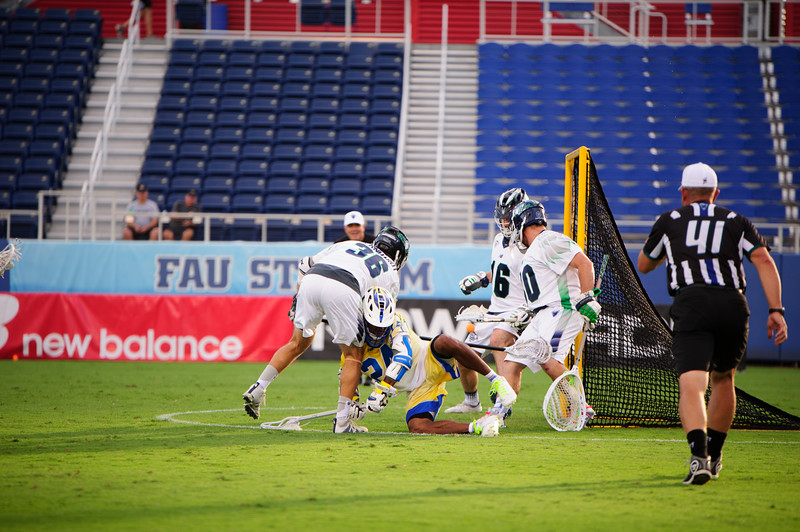 Florida Launch vs Chesapeake Bayhawks-8789.jpg