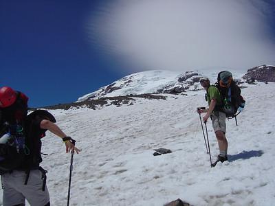 Mt Rainer 05