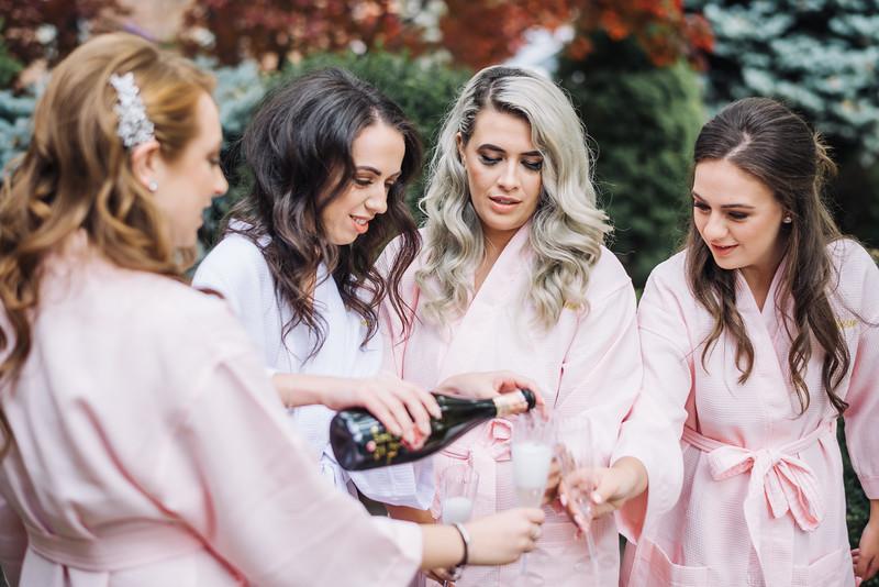 2018-10-20 Megan & Joshua Wedding-220.jpg