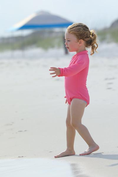 Harper at the beach-77.jpg