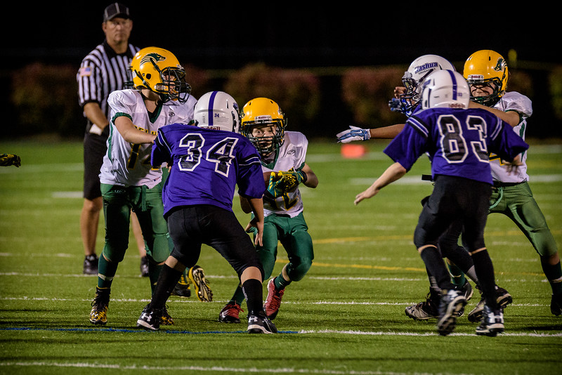 20150927-185822_[Razorbacks 5G - G5 vs. Nashua Elks Crusaders]_0400_Archive.jpg