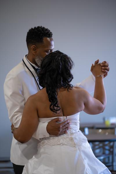 Clay Wedding 2019-00383.jpg