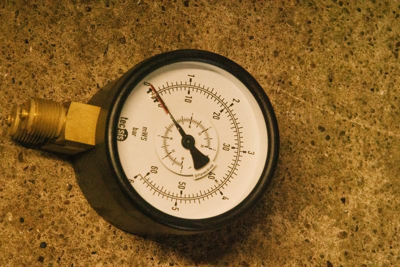 TimeCatcher T&R (87).jpg