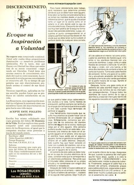 instale_un_triturador_de_desperdicios_julio_1986-04g.jpg