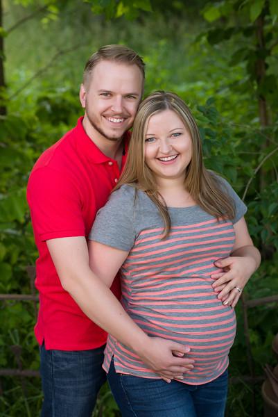 McAllister maternity009.jpg