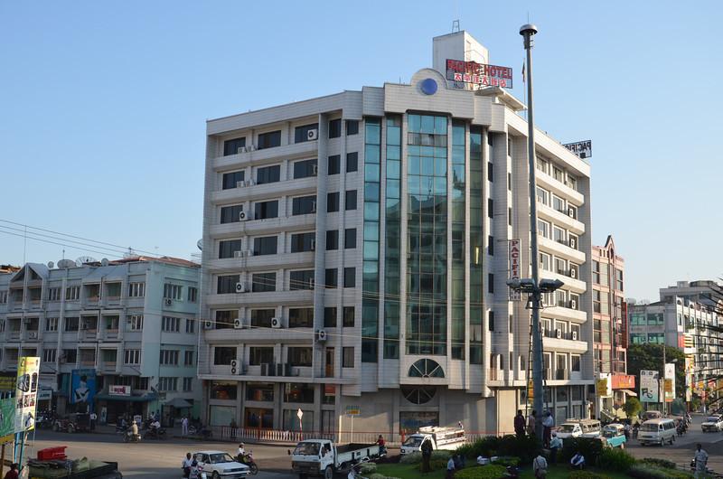 DSC_4592-pacific-hotel.JPG