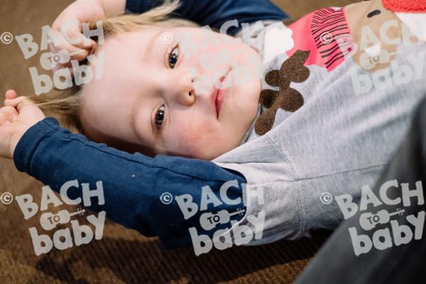 © Bach to Baby 2019_Alejandro Tamagno_Highbury & Islington_2019-12-07 027.jpg