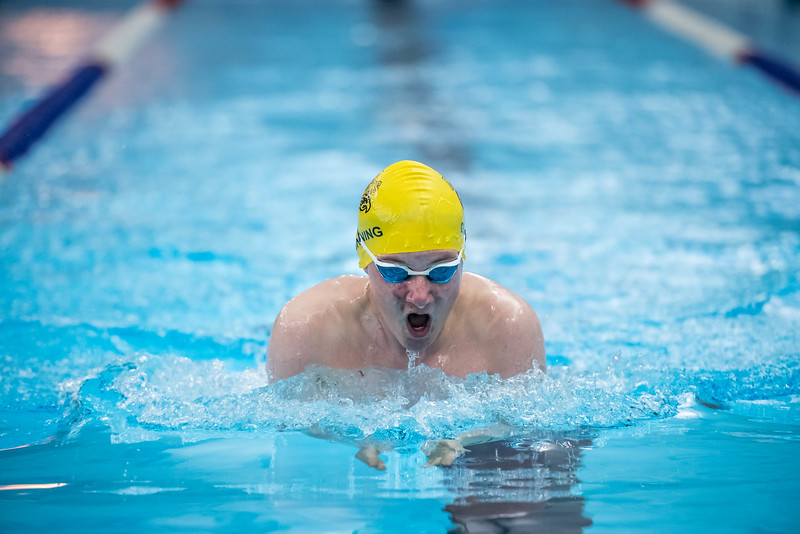 SPORTDAD_swimming_091.jpg