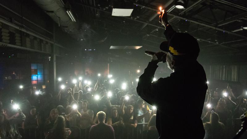 LFC Spring Concert 4-2018-117.jpg