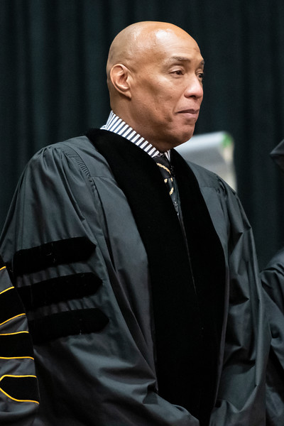 Saturday Doctoral Graduation Ceremony @ UWO - 067.jpg