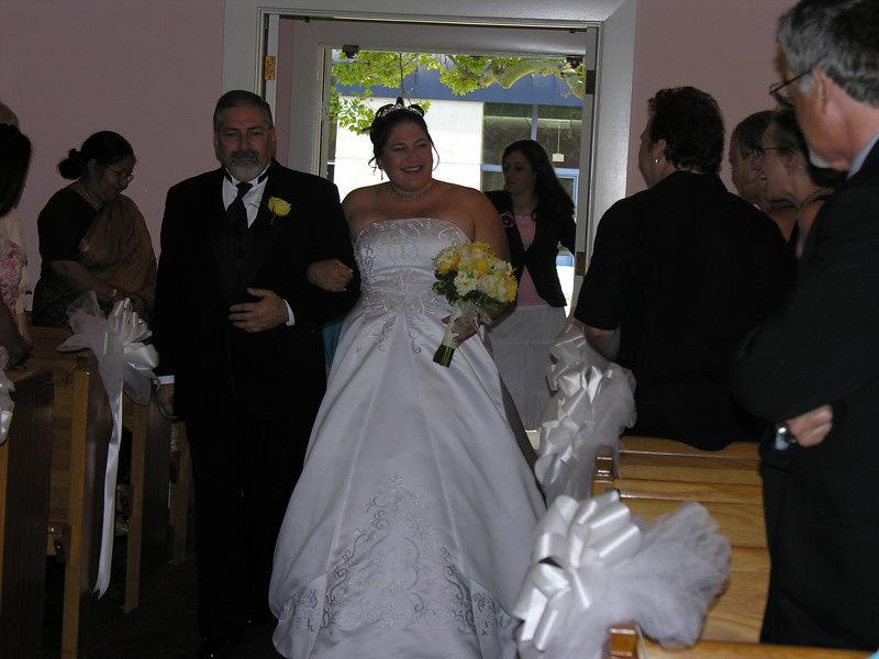 Sam & John Wedding 008.jpg