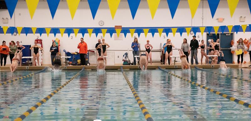 Swim meet vs. Cherokee  (12 of 55).jpg