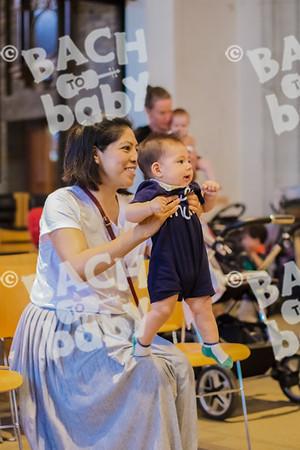 ©Bach to Baby 2017_Laura Ruiz_Putney_2017-07-06_32.jpg
