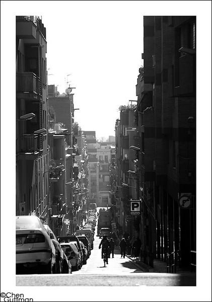 22-01-2010_11-51-57.jpg