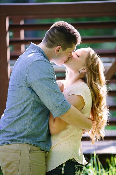Engagements-47.jpg