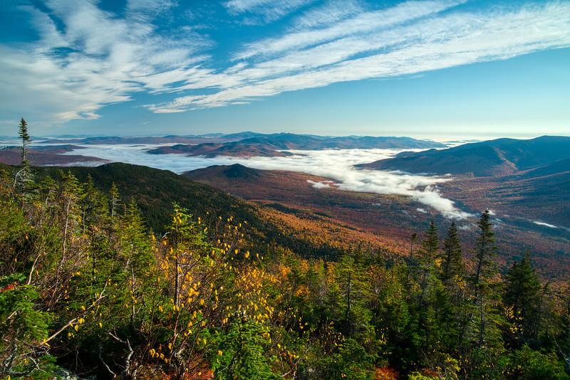 Maine Fall 2019-25.jpg