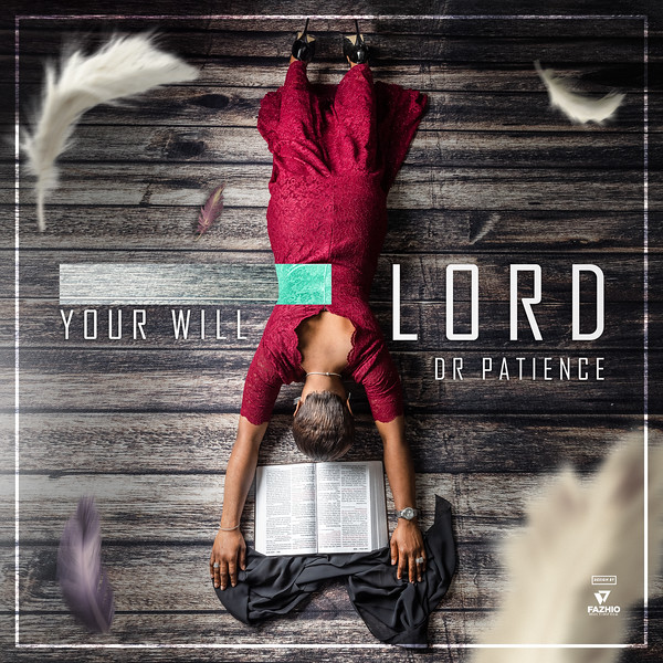 Cover - your Will, Lord - EXPORT.jpg