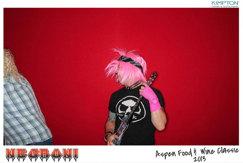 Negroni at The Aspen Food & Wine Classic - 2013.jpg-290.jpg