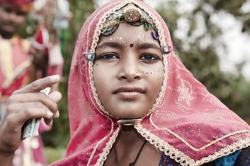 India 0585.jpg