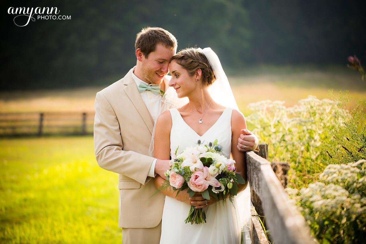 brettkelsey_weddingblog45