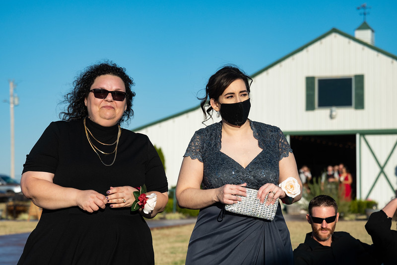 Wedding (137 of 546).jpg