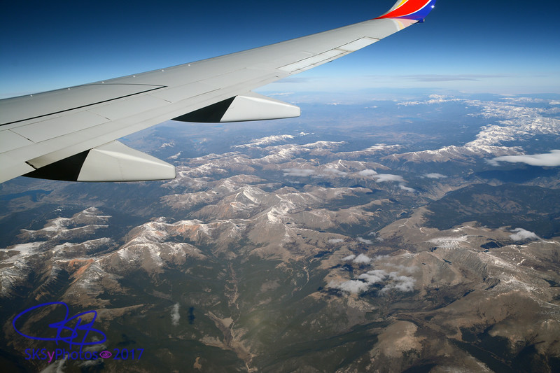 Fly_3427.jpg