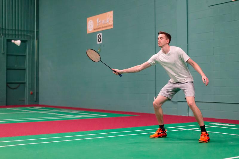 12.10.2019 - 9656 - Mandarin Badminton Shoot.jpg