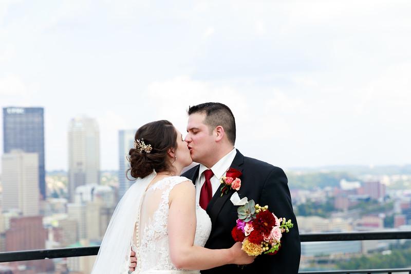0993-Trybus-Wedding.jpg