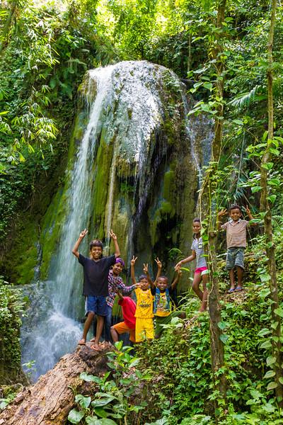 Timor Leste-174.jpg