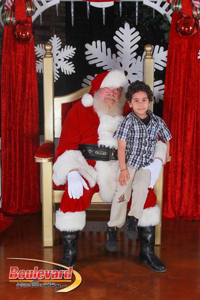 Santa 12-17-16-312.jpg