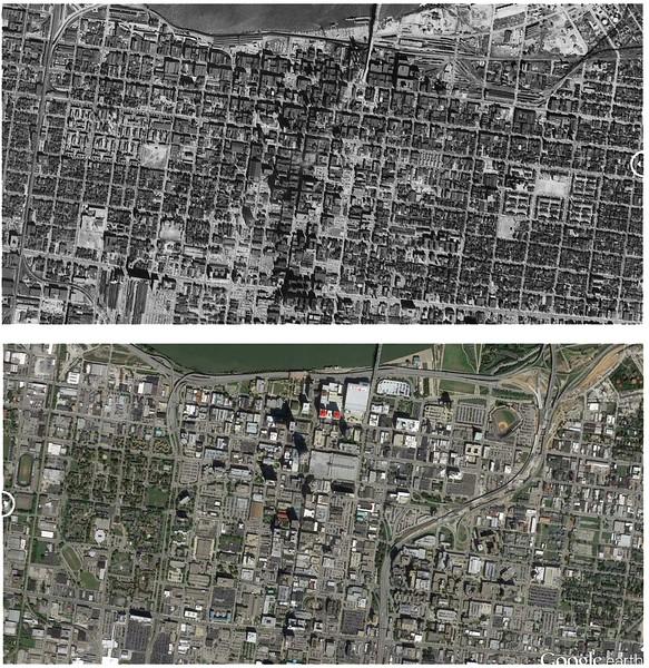 60 Years - Louisville.jpg