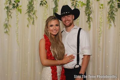 Katelyn & Ethan