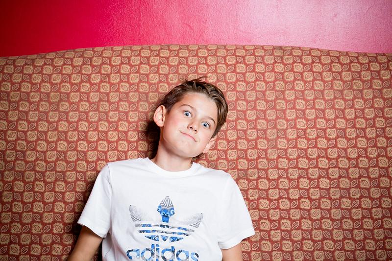 Darcy 13th Birthday161104 -112.jpg