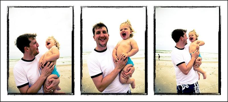 Eve&dad.jpg
