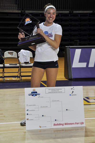 A-Sun Volleyball Tournament 2012 (788 of 769).jpg