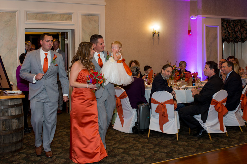 20151017_Mary&Nick_wedding-0644.jpg