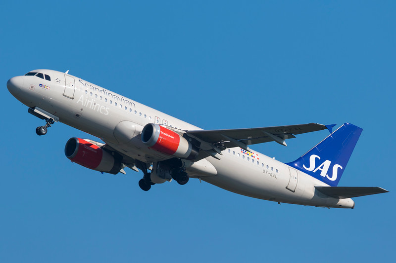 OY-KAL-AirbusA320-232-SAS-CPH-EKCH-2015-06-12-_W4A1408-DanishAviationPhoto.jpg