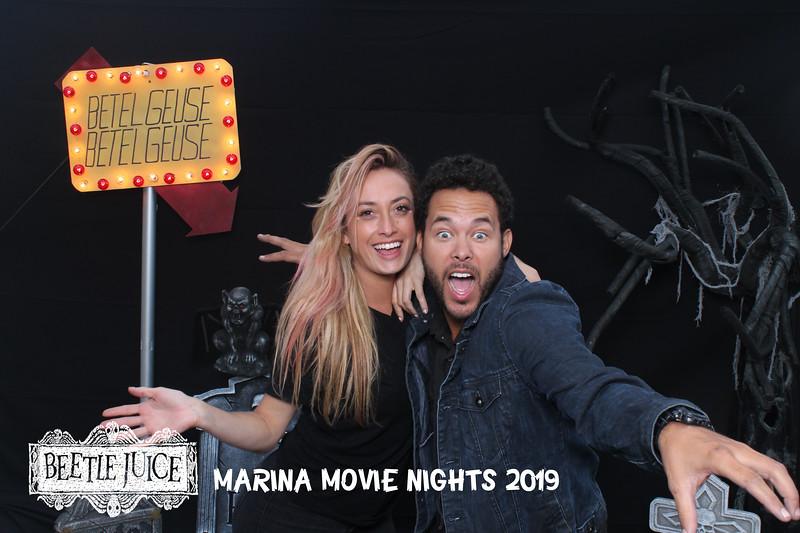 Marina_Movie_Nights_2019_Beetlejuice_Prints_ (25).jpg
