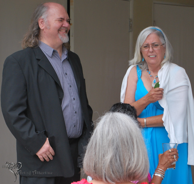 Wedding - Laura and Sean - D60-1164.jpg