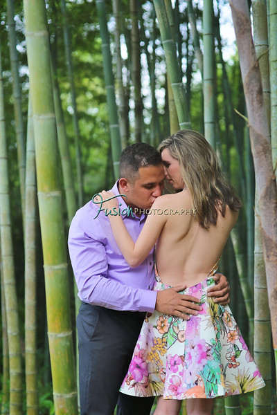 Dereck & Alex E Session 2016