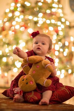 Charlotte Christmas