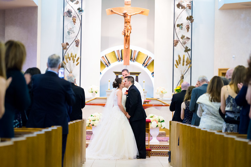 0618-Trybus-Wedding.jpg