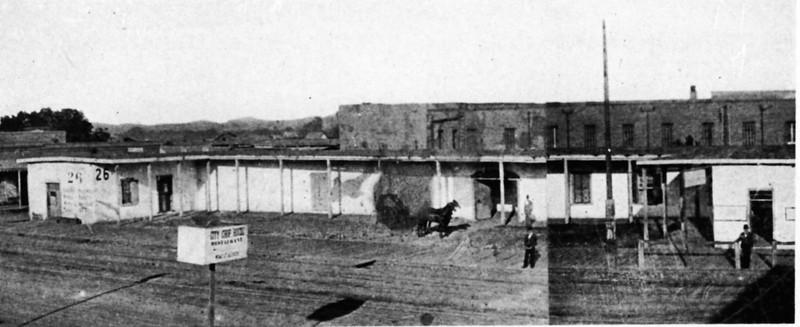 1870s-sixtyyearsinsouthernca-068.jpg