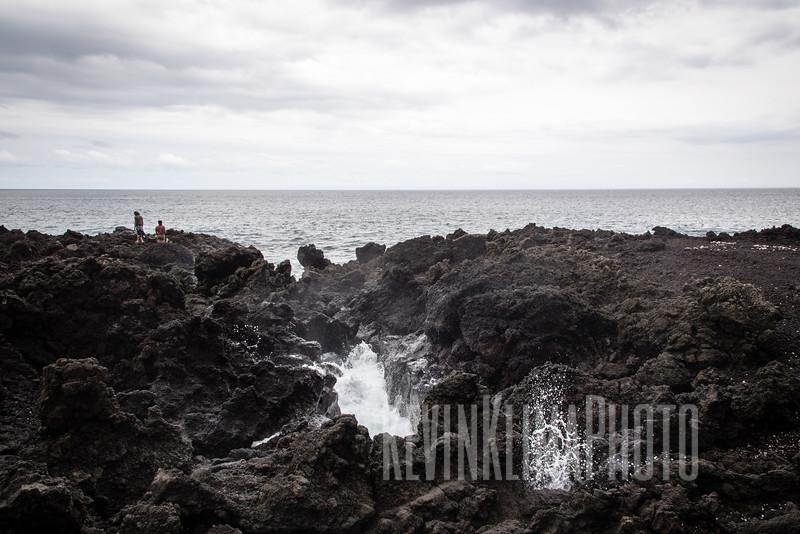 Maui2016-122.jpg