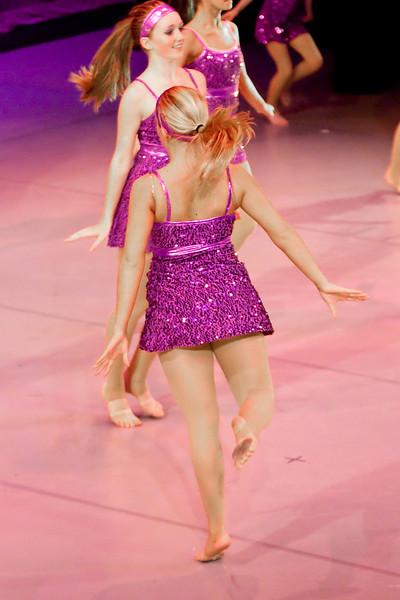 dance_052011_646.jpg