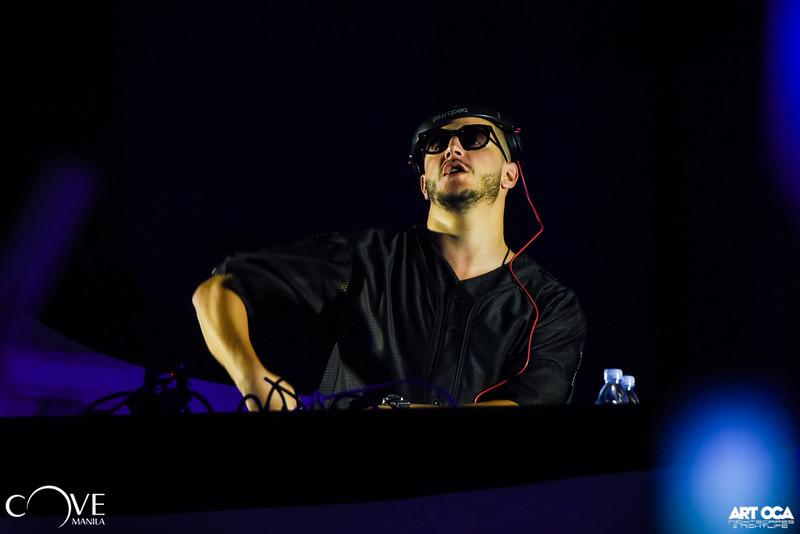 DJ Sanke at Cove Manila (15).jpg
